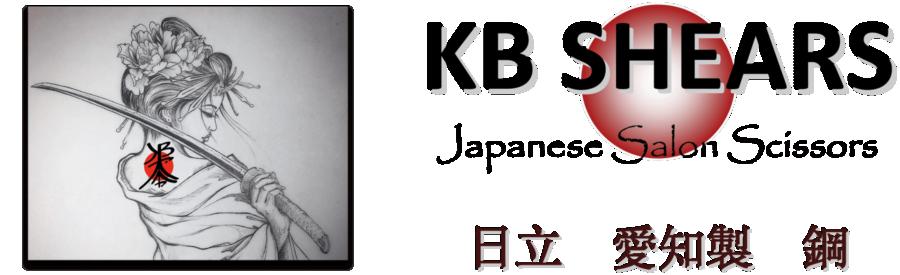 KB Shears